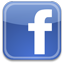 Facebook,Music Management, Music Manager, Artist Management, Artist Manager, Band Management, Band Manager, Personal Management, Personal Manager, Management, Manager, Music Publishing, Publishing, Music Licensing